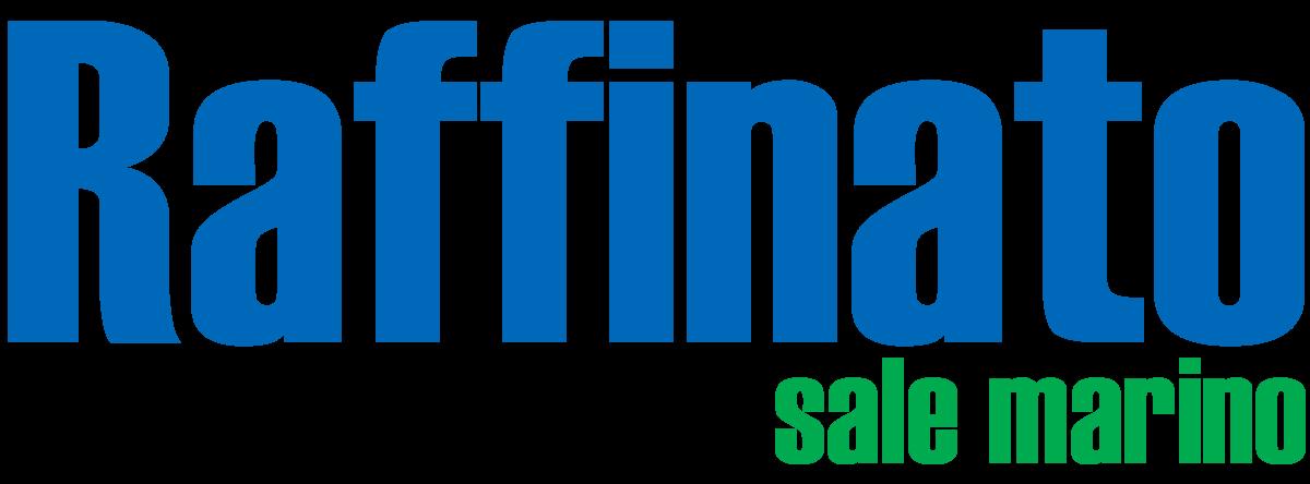Raffinato Sale Marino